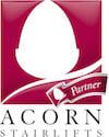 Acorn Stairlifts Partner