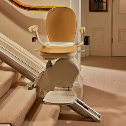 Stairlift King