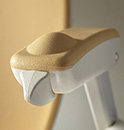 paddle-control-of-stairlifts