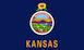 Kansas Stairlifts
